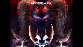 8.  Voodoo - Krazy Ride 170bpm -  PORTUGAL