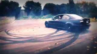 Drift is Art # 1