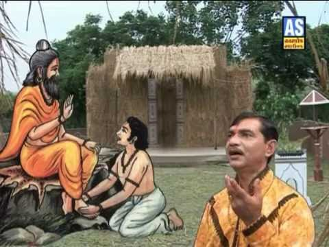 Xxx Mp4 Maliyo Manav Avatar Gujarati Bhajan Best Devotional Song Mathurbhai Kanjariya Bhajan 3gp Sex