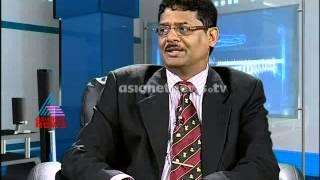 Dr. Live 27th August: വ്യായാമം ചെയ്യുമ്പോള് ശ്രദ്ധിക്കേണ്ടവ