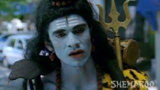 Anwar - Part 6 Of 13 - Siddharth Koirala - Nauheed Cyrusi - Superhit Bollywood Movie