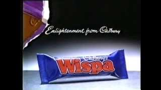UK Adverts early 90s