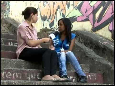 Reconhecendo Nossos Destaques Grupo de Judô Infantil Quem Luta Não Briga