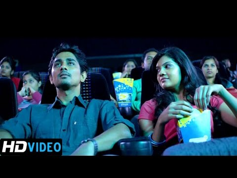 Yaaro Ivan Video Song | Udhayam NH4 Tamil Movie | Siddharth | Ashrita Shetty | GV Prakash Kumar