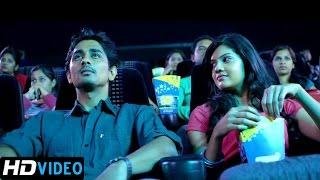 Yaaro Ivan Video Song   Udhayam NH4 Tamil Movie   Siddharth   Ashrita Shetty   GV Prakash Kumar