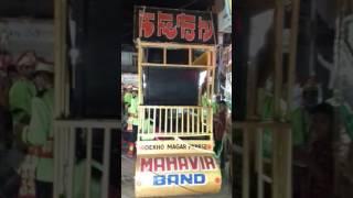 Mahavir band deesa