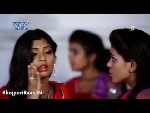 Xxx Mp4 Bhojpuri Hot New Song 2017 3gp Sex