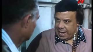 فيلم انتقام امراة 1994 - وحيد سيف وعايدة رياض