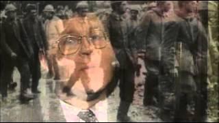Secrets Of War, The Price Of War 05 Germany's Secret Gambles
