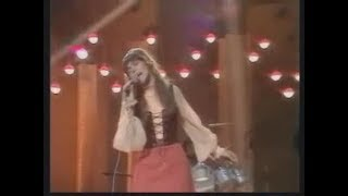 Carpenters - Close to You & We've Only Just Begun