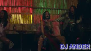 Rihanna   Work Explicit ft  Drake DJ ANDER