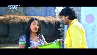 Full Song - आई पेन्हाई ना - Kajar Lagailee - Deewane - Priyanka & Chintu - Bhojpuri Hot Songs 2017