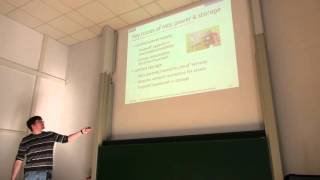 MIS 2016 - Lecture 1 - Introduction & Basics - Part 3