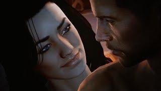 Miranda Mod   Mass Effect 3