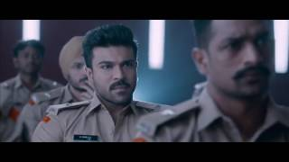 Dhruva 2016 full movie Hindi Dubbed In Hd