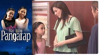 May Isang Pangarap - Episode 74