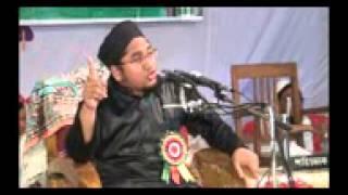 bd waz ইব্রাহীম আঃ এর আলোচনা-২য় খন্ড মাওঃ আব্দুর রহীম আল মাদানী