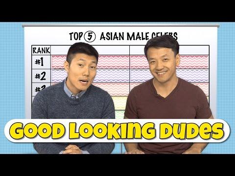 Xxx Mp4 The 10 Best Looking Asian Male Celebrities 3gp Sex