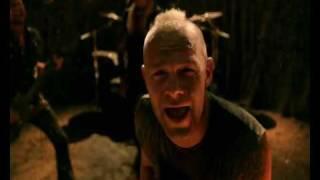 Five Finger Death Punch -