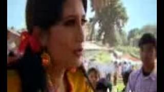 Download BAJAN  AMAR SIKAL BANGLA TELE COM 3Gp Mp4