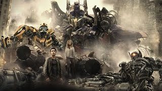 New Action Movies 2016 - Best Action,Sci-fi Movies 2016 Full English - New Hollywood Movies