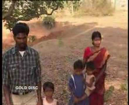 Jharkhand.org.in - Presents Santhali Music Video - 22