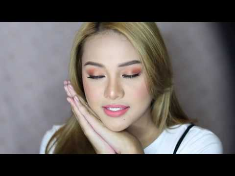 LOLLYPOP - TUTORIAL MAKE UP ALA AUREL HERMANSYAH