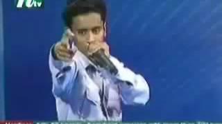 Closeup1 Lebu Mulla Funny bangla Video must watch