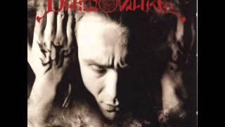 Daemonarch   Hermeticum   Full Album