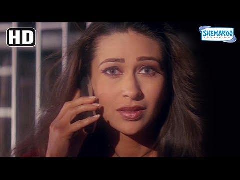 Xxx Mp4 Karishma Kapoor Dino Morea Romantic Scenes Baaz 2003 Valentine Special Hindi Horror Movie 3gp Sex