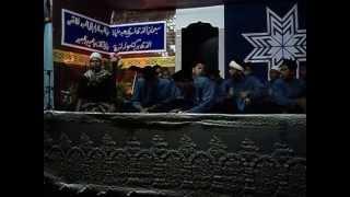 Rajaban sadle grt 2012 part - 4