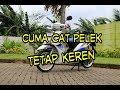 Download Video Download MIO J KEREN 3GP MP4 FLV