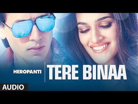 Heropanti Full Movie Download Mp4 Hd Free Download