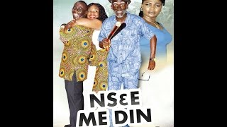 A Must Watch Movie Nse3 Me Din 3&4
