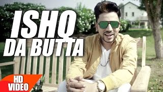 Ishq Da Butta (Full Song) | Nawaab Saab | Latest Punjabi Song 2017 | Speed Records