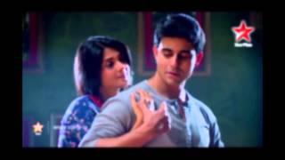 Copy of Saras kumud - Naina Vm...