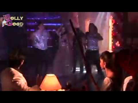 Xxx Mp4 Hot Star Sunny Leone Dance At Pavithra Rishta And Promotes Ragini MMS 2 3gp Sex