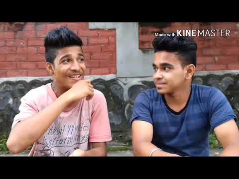 Xxx Mp4 Assamese Comedy Video 3gp Sex