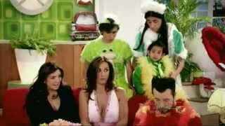 La Familia Peluche Tercera Temporada Capitulo 9 - Dia de las Madres - Capitulo Completo