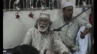 Baul song,mohonto gity,,,,,জীবন্ত এক, আল্লার অলি দয়াল বাবা কদম আলী