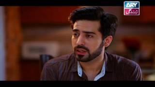 Mere Baba ki Ounchi Haveli - Episode 181 - Top Pakistani Drama