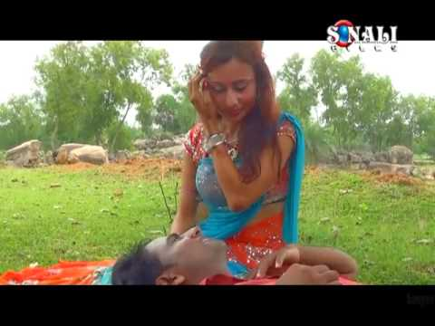 Xxx Mp4 Moner Kotha Bolbo মনের কথা বোলবো New Purulia Bangla Video 2016 3gp Sex