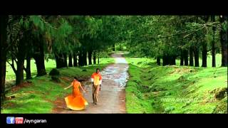 Thaliye Thevai Illai From thamirabarani ayngaran HD