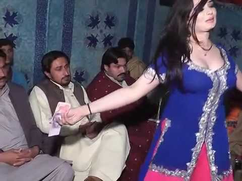 Very Hot And Sexy Dance Private Parti Beautiful Mehfil Mujra Full HD 31