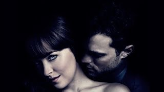 FIFTY SHADES FREED Trailer (2018) [HD]