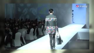 Showbiz Korea - FASHION STYLES OF KIM WOO BIN, LEE SOO HYUK & AHN JAE HYUN(김우빈, 이수혁, 안재현)