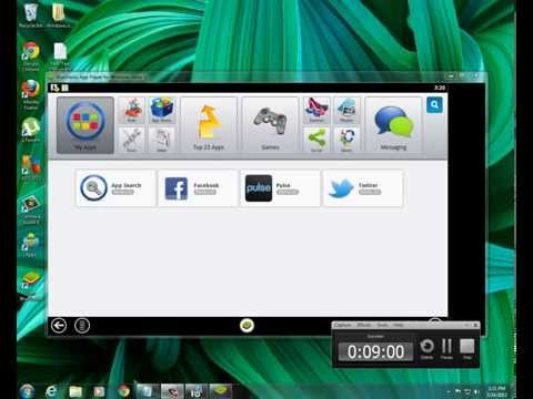 Xxx Mp4 How To Install Bluestacks On Windows 7 With 1GB Of RAM 3gp Sex
