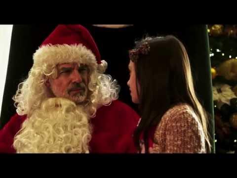 Bad Santa 2 - Official® Teaser 1 [HD]