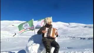 Chechen Ingush Folk Music