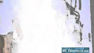Mei Nigara full video song